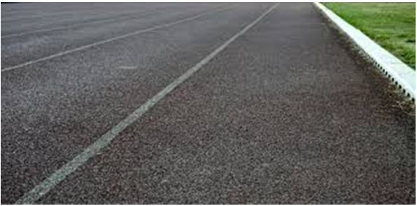 Should You Install Perpetual Asphalt Pavements